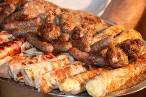 Leskovački-roštilj
