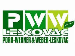 pww leskovac