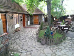 restoran-koliba