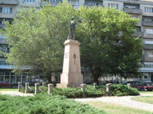 spomenik-oslobodiocima-4-avgust-leskovac