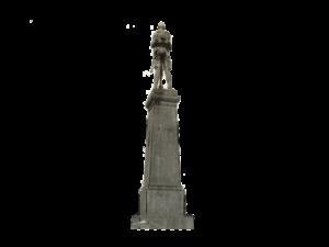 spomenik-oslobodiocima-I-sv.rata-leskovac