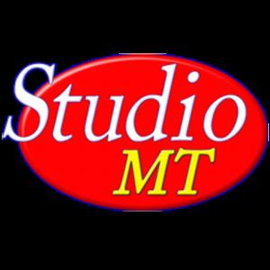 studio mt