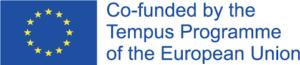 tempus EU